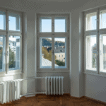 salzburg-fenster-2-tischlereikurz-at