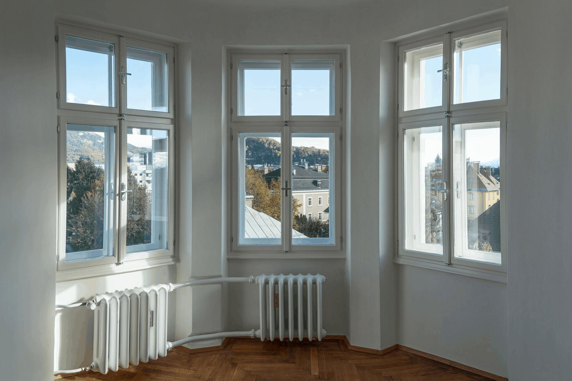 salzburg fenster tischlerei kurz m beltischler salzburg k chen fenster. Black Bedroom Furniture Sets. Home Design Ideas