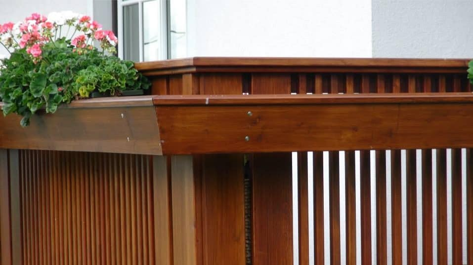 Fenster Salzburg Tischlerei Kurz Mit Holzfenster Und Reparatur