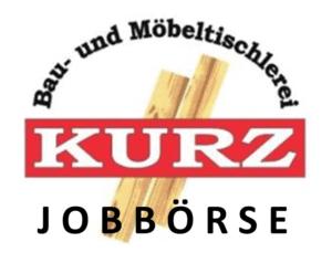 jobs tischlerei salzburg kurz