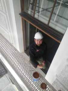 Fenstersanierung Salzburg Stadt tischlereikurz (1)