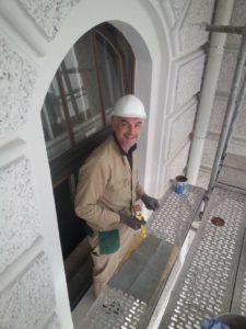 Fenstersanierung Salzburg Stadt tischlereikurz (2)