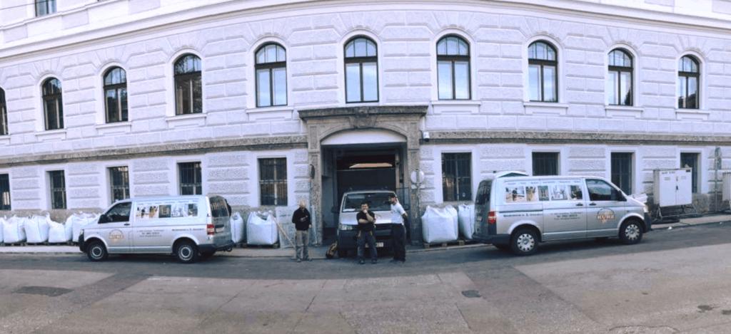 Fenster Renovierung www.tischlerei-kurz.at