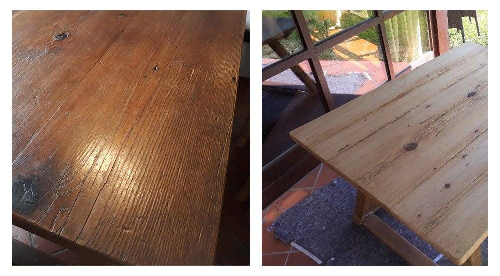 Holztisch-Aus-Alt-mach-Neu
